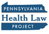 Pennsylvania Health Law Project logo
