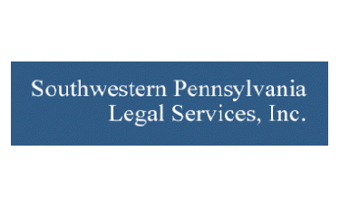 Southwestern PA Legal Services logo