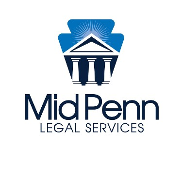 MidPenn Legal Services logo